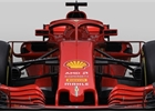 Video: Ferrari SF71H