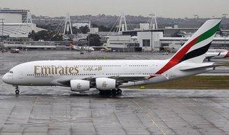 A380 žije. Airbusu pomohla nová dohoda s evropskými státy