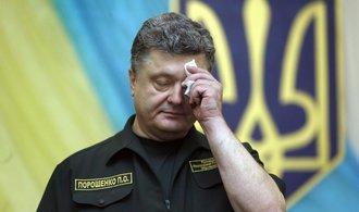 Ukrajina pohořela u soudu v Londýně. Nevysvětlila, proč by Rusku neměla splatit dluh