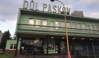 OKD dostalo od ministerstva souhlas s likvidací dolu Paskov
