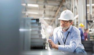 Japonský HI-LEX postaví u Mostu továrnu za více než miliardu