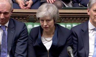 Komentář Lukáše Kovandy: Dohoda o brexitu je v podstatě mrtvá. Bohužel pro Česko