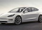 Revoluci elektromobilů zbrzdí jeden nečekaný fakt. Za vše prý může Tesla