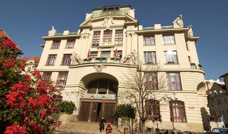 Praha vytváří nový post, žadatelům o dotace bude k dispozici ombudsman pro evropské fondy
