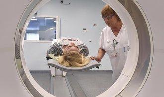 Polská televize chválí české zdravotnictví, britské se jí nelíbí
