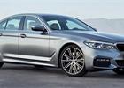 Jaká auta doporučují ve Velké Británii ke koupi? Fotky vítězů 16 kategorií