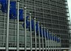 Britsk� europoslankyn� si st�uje Evropsk� komisi na prodej F1
