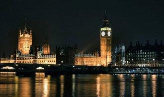 Britská politická bomba: o brexitu musí rozhodnout parlament