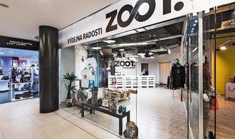 Zoot chce finančně posílit. Prodává dluhopisy za 150 milionů korun