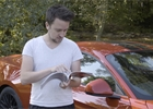�est v�c�, kter� by m�l na sv�m voze zkontrolovat i ten nejl�n�j�� majitel
