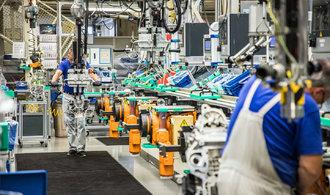 Dohoda na obzoru? Škoda Auto nabízí odborářům růst mezd o 15 procent