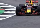Technika: Vývoj Red Bullu RB13 v průběhu první poloviny sezóny 2017