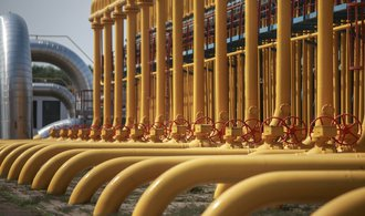 Studie slovenské firmy prokázala proveditelnost nového plynovodu Eastring