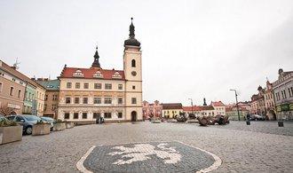 V Boleslavi vznikne rozvojový fond, automobilka ho podpoří 750 miliony