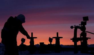 Česko nemá dost ropných rezerv, neplní tím směrnici. Jejich navýšení ale vláda neschválila