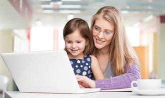 Online supermarkety se p�ipravuj� na sv�tek, �ekaj� obrovsk� n�por