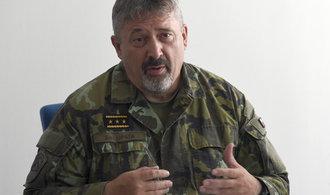 Opata: Útok v Afghánistánu nemířil cíleně na české vojáky