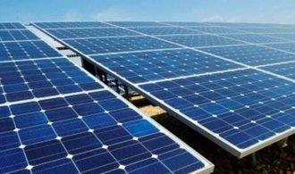 Soud osvobodil �editele licenc� ER� v kauze Zemkov�ch sol�rn�ch elektr�ren