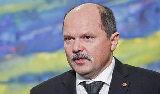 Milek: Zastropováním dotací pro zemědělce přijde Česko o miliardy