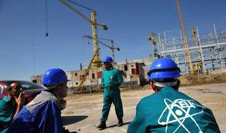 Bulharsko zaplat� Rusku 14 miliard kv�li zru�en� dostavb� jadern� elektr�rny