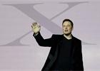 Tesla propustí tisíce lidí. Asi jenom tak se může vymanit z problémů