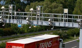 Ministerstvo dopravy uzavřelo s firmami CzechToll a SkyToll kontrakt na provozování mýtného systému