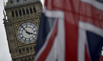 Katar investuje pět miliard liber do britské infrastruktury, chce zmírnit dopady brexitu