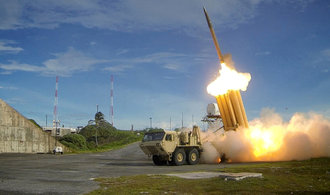 KLDR si možná sama poničila centrum jaderných testů, tvrdá čínští vědci