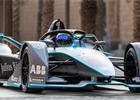 Nové vozy, nový tým, noví jezdci – sezóna formule E začíná testy ve Valencii