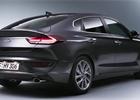 Hyundai i30 Fastback má kompletní ceník. Takto si stojí proti Octavii