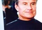 Reklama s Davidem Coulthardem, kterou museli zakázat