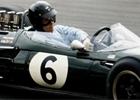 Zemřel Daniel Gurney: Jezdec, který ovlivnil F1 i motorsport