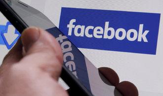 Na sociálních sítích se příští rok protočí pětina internetové reklamy