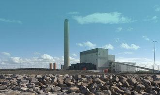 Křetínského EPH v Británii investuje miliardy do energetického využití odpadů