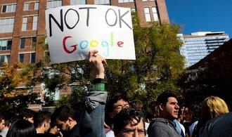 INFO.CZ: Iniciativa financovaná Googlem falšovala podpisy vydavatelů
