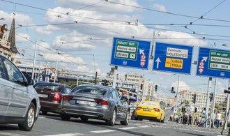 Stuchlík má číslo i na Ťoka, chtějí spolupracovat na pražských dopravních stavbách
