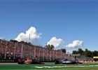 Mercedes považuje za vážné soupeře i McLaren a Renault
