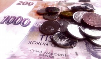 Útvar bojující s praním špinavých peněz zajistil méně prostředků než loni, Babiš je spokojený