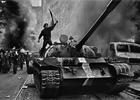 Srpen 1968: Tanky T-54/T-55 srazily ČSSR na kolena. Toto je jejich příběh