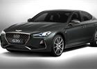 Studii kvality nových aut vévodí korejské značky. Němci se propadli