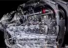 Toro Rosso nastartovalo motor Honda, továrna neshořela