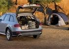 10 nejspolehlivějších ojetých SUV do půl milionu. Vítěz sem možná nepatří
