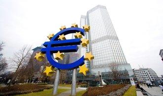 Akcie, měny & názory Jany Steckerové: S ECB letos nuda nebude