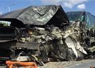 Zpověď českého řidiče, kterému Volvo XC60 zachránilo život