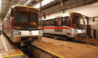Dopravní podnik je černá díra na peníze, kritizuje opozice