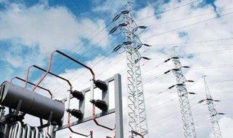 Z energetiky Aleny Vitáskové: Energetické koncepce