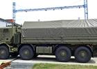 Česká armáda používá již tři tisíce Tatrovek. Letos získá dalších 112