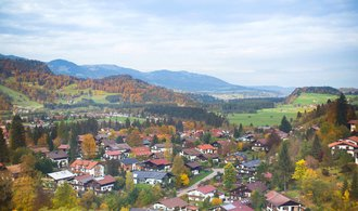 Evropské obce by mohly pro komunikaci s občany využívat českou aplikaci