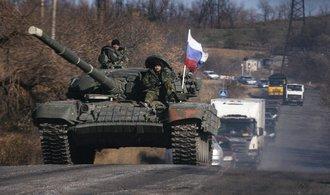 Rusko zřídí státní banku pro financování sektoru obrany