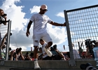 Hamilton chce pro příští rok změnit svůj tréninkový plán